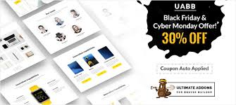 do black friday deals really offer the best value 65 best black friday u0026 cyber monday wordpress deals for 2016