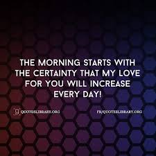 imagenes sad para facebook good morning quotes 200 top morning wishes for him her images