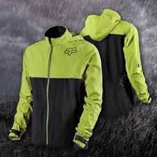 mtb rain jacket enduro mountain bike jackets mountain bike clothing for men mavic