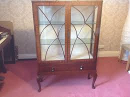 art deco china cabinet art deco china cabinet antique china cabinet vintage display case