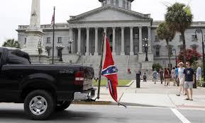 Confederate Flag Pickup Truck South Carolina Confederate Flag Live Stream Watch House Members