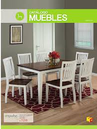 multicenter bolivia issuu catalogo muebles edicion agosto 2015