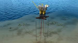 worleyparsons offshore solutionsoffshore worleyparsons from