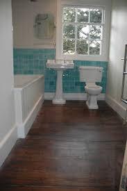 bathroom victorian bathroom ideas 29 victorian bathroom ideas