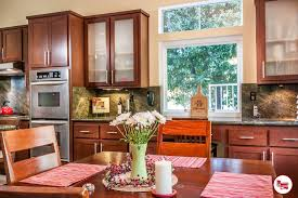 custom kitchen cabinets order difference between custom and modular kitchen cabinets