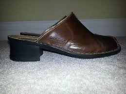 European Comfort Shoes Cheap Josef Siebel Shoes Find Josef Siebel Shoes Deals On Line At