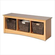 Bench Outlet Canada 239 Best Storage Bench Images On Pinterest Storage Benches A