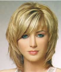 show meshoulder lenght hair collections of med hairstyles undercut hairstyle