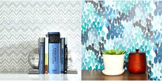 peel off wallpaper peel off wallpaper best removable wallpapers peel and stick