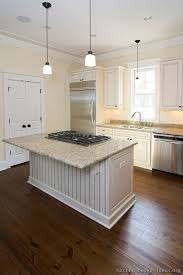 Kitchen Island Cooktop Best 25 Kitchen Cooktops Ideas On Pinterest Island With Cooktop