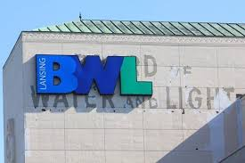 Lansing Board Of Water And Light Steve Miller This Is What Bwl Thinks Of Its Customers Mlive Com
