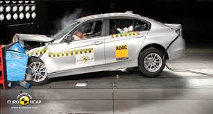 resultat crash test siege auto normes de crash tests et leurs évolutions les premiers crash tests