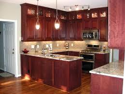 Kitchen Remodel Design Tool Free Kitchen Design Tool Littleplanet Me