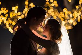 Wedding Photographs Photographs Are An Ideal Way Of Capturing The Beauty Of The