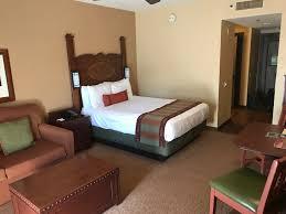 Grand Floridian 2 Bedroom Villa Floor Plan Boulder Ridge Villas At Disney U0027s Wilderness Lodge