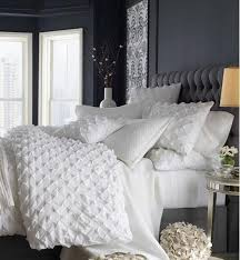 how to layer a bed how to layer pillows on a bed besos alina