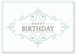 business birthday cards business birthday cards employee birthday cards
