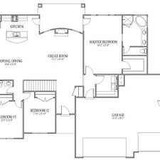floor plans for house tiny house and homes floor plan designs for houses modern plans on