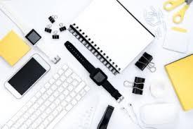 fournitures bureau en ligne fournitures de bureau et papeterie mm distribution