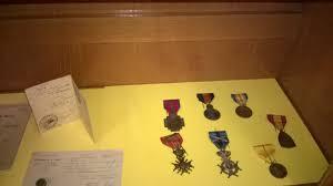 analyse la chambre des officiers marc dugain analyse la chambre des officiers marc dugain 4 images marc