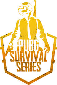 pubg qualifiers pubg survival series 2018 season korean qualifiers pubg esports wiki