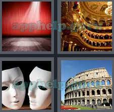 4 pics 1 word all level 801 to 900 7 letters answers game help