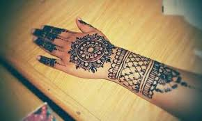 professional henna mehndi artist other gumtree classifieds