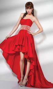 valentines dress dresses for day dresses fashion