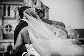 photographe mariage caen photographe mariage caen photographie sensible de mariage à caen