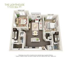 apartments for rent in jupiter fl floor plans