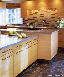 New England Home Interiors Home Tour Eco Friendly Home In New England Martha Stewart
