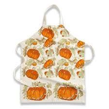 thanksgiving aprons you ll wayfair