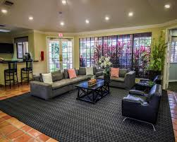 Ashley Furniture West Palm Beach by Reserve At Ashley Lake Apartments Rentals Boynton Beach Fl Trulia