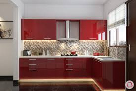 small kitchen colors with cabinets smart color schemes for small kitchens