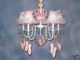 Child Chandelier 43 Best Nursery Chandeliers Images On Pinterest Pink Chandelier
