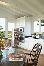 kitchen closet pantry ideas 50 awesome kitchen pantry design ideas top home designs
