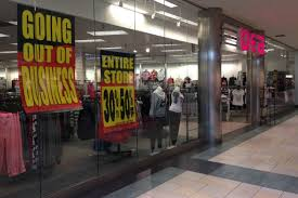 Are Barnes And Noble Stores Closing More Mall Stores Closing