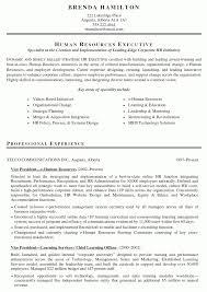 Sample Hr Generalist Resume by Human Resources Resumes Resume Sample Format Functional Examples