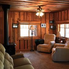 cabin living room ideas my log cabin living room renovation after orange county