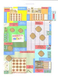 floor plans for preschool classrooms create your own preschool learning environment process