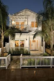Modern Beach Decor Best 25 Beach Homes Ideas On Pinterest Beach House Decor Beach