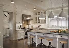 Gourmet Kitchen Design 60 Modern Kitchen Design Ideas For Your Inspiration Roundpulse