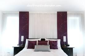 idee de decoration pour chambre a coucher ide chambre coucher excellent gallery of dcoration chambre