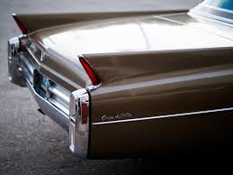 scarface cadillac the world u0027s newest photos of 1963 and cadillac flickr hive mind