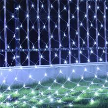popular net fairy light buy cheap net fairy light lots from china