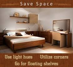 best 25 small bedroom arrangement ideas on pinterest small