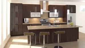 home depot bathroom design center kitchen designer home depot home design ideas and pictures