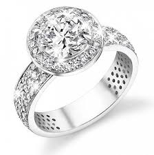 the wedding ring in the world most expensive engagement rings in the world 2 ifec ci
