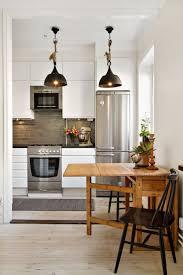 16 best garage apartment images on pinterest garage apartments studio apartment kitchen