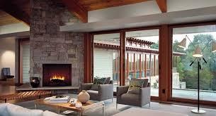 ceiling living room wood ceiling design living room ceiling